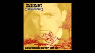 Hi Ho Silver (Rare 12 inch extended version) | Jim Diamond