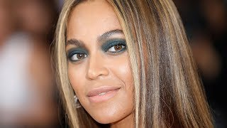 The Real Reason Beyonce Stopped Giving Interviews