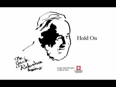 """Hold On""  Badfinger Cover Mp3"