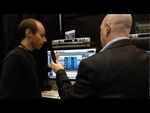 Universal Audio Apollo New Plug-Ins (2 of 4)