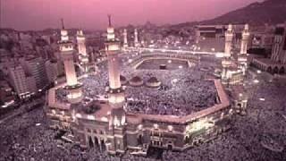 The Best Azan Ever Heard..Believe Me..!!