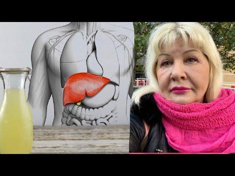 Stupanj 2 hipertenzija rodova