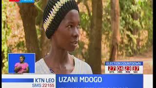Idadi ya watoto wanaofariki na uzani mdogo Mashariki kusini yaonekana kupanda
