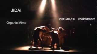 jidai-2012/04/30.-10min.ver
