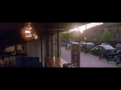 Premier Inn - Wake Up Wonderful