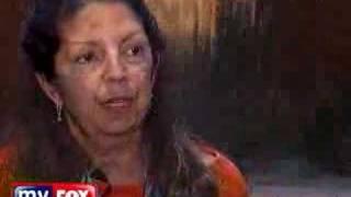 مشاهدة وتحميل فيديو Clash A Rama: Miner Problem (Clash of