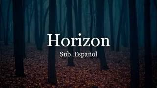 Kings At Heart ~ Horizon Sub. Español