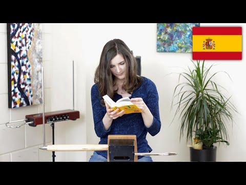 tcnica de ejecucin de teremn - Have Yourself A Merry Little Christmas Youtube