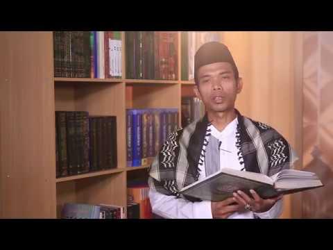 TRANS7 Siarkan Program Tanya Jawab Bersama Ustadz Abdul Somad Selama Ramadhan