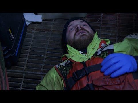 Bairdi Backstabber | Deadliest Catch