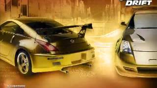 Tokyo Drift Song Lyrics Free Online Videos Best Movies Tv Shows