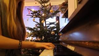 Sanna Salo - Armo (Apulanta cover)