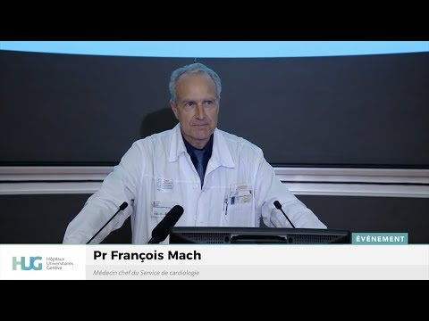Enfant 2 mois dhypertension intracrânienne