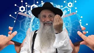 La preuve que L'Homme ADAM est la créature de Dieu - Youd Ké Vav Ké