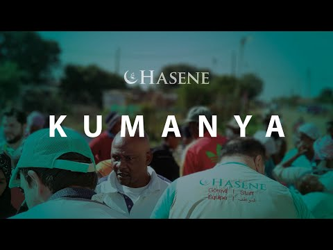 Kumanya Kampanyası 2021