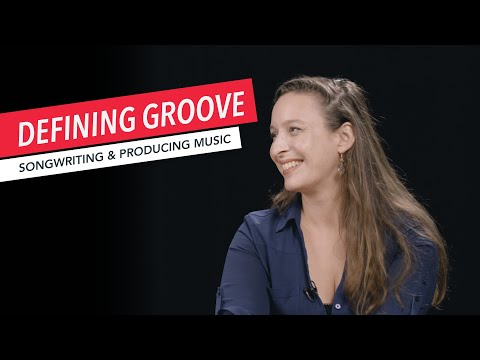 mp4 Music Online Groove, download Music Online Groove video klip Music Online Groove
