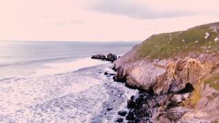 Ocean - 3LW x Jayne Rio Cover | #MinuteMonday