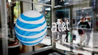 AT&T WIRELESS| AT&T PUSHING MORE UPGRADES BY USING LAA SPECTRUM