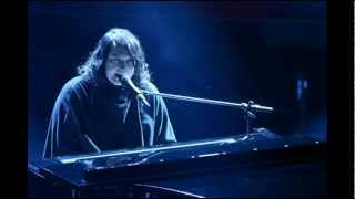 Antony and The Johnsons Live at Sanremo 2013 - You Are My Sister (Audio)