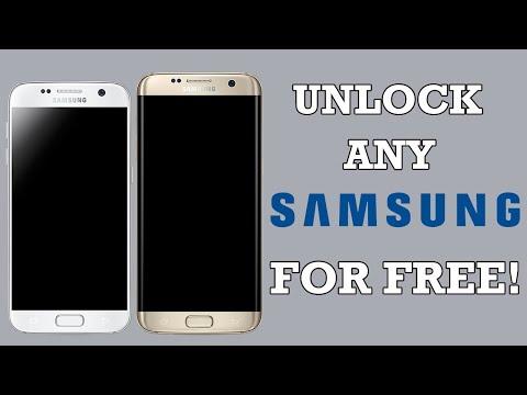 Unlock samsung J327vpp sin créditos - смотреть онлайн на Hah Life