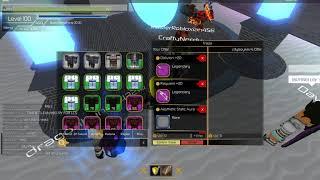 swordburst 2 trading - TH-Clip