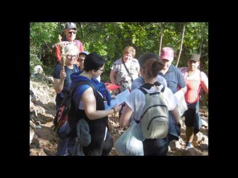 Preview video Pellegrinaggio a Medjugorje dal 30 maggio al 04 giugno 2016