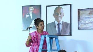 Thatteem Mutteem   Epi 240 - Vidhubala's wish   Mazhavil Manorama