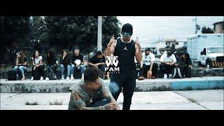 Faruz Feet  X Coko Yamasaki   +18 (Video Oficial)
