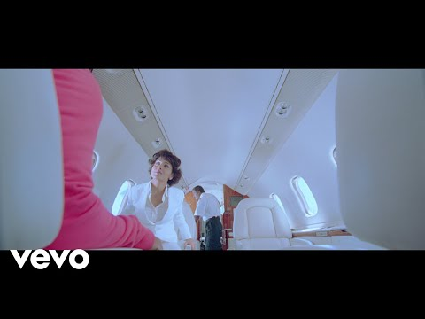 Excuse Me  Vikram, Suchitra