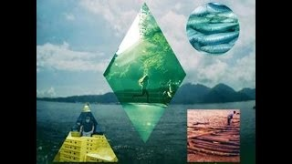 Clean Bandit- Rather Be (Speed Up By TMCMusic)