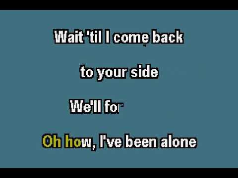 Beatles - Wait