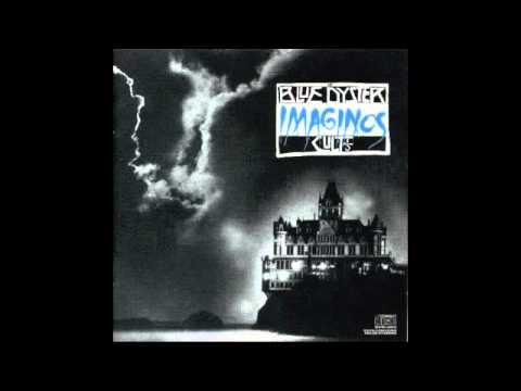 Música Blue Öyster Cult