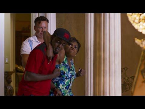 A Trip To Jamaica (Trailer) [Starr. AY, Funky Akindele, Nse Ikpe-Etim, Patoranking, Cynthia Morgan & More]