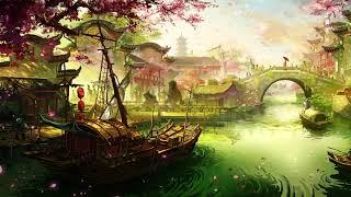 3小時超好聽的琵琶音樂 古典音樂 放鬆音樂 安靜音樂 冥想音樂 睡眠音樂 - Musica Tradicional China, Relajarse Música Meditación Música