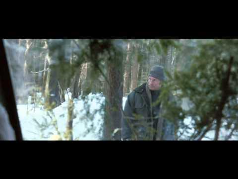 Whitewash Trailer
