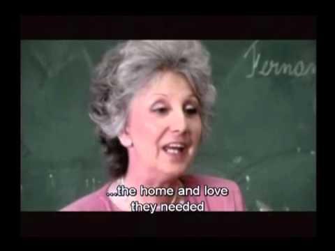 ¿Quién soy yo? - English subtitles