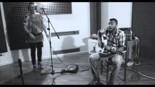 Black Coffee - Acoustic Trio video preview