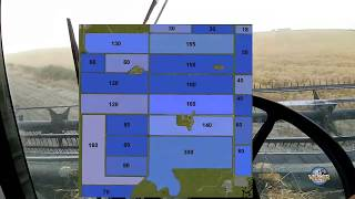 🔴Live! Harvest 2018 Part 5 - Welker Farms Inc
