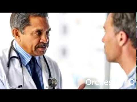 Precios para una biopsia de la glándula de la próstata