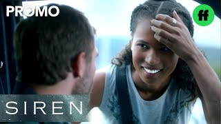 Siren | Season 2 - Trailer #5
