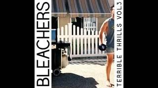 Mitski   Let's Get Married (Bleachers Cover)