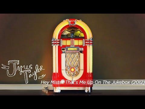 Hey Mister That's Me Up on the Jukebox (Nashville, 7/12/12)