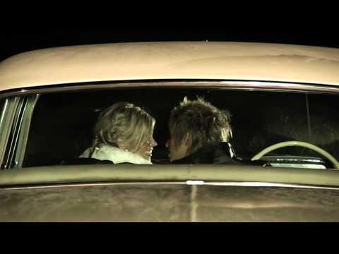 Andriëtte Norman & Willem Botha – Hoe Meer Ons Dit Doen (AMPTELIKE MUSIEK VIDEO)