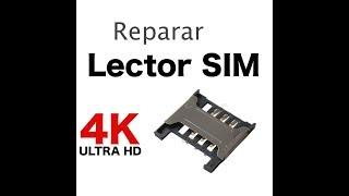 video reparación