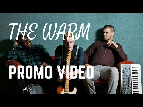 The Warm Video