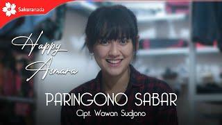 Download lagu Happy Asmara Paringono Sabar Mp3