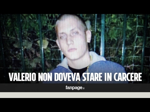 Video di sesso in casa, e lAlia 2 Gobozov