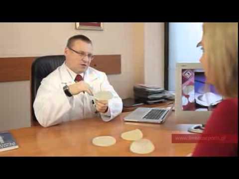 Krem na powiększenie piersi Almaty