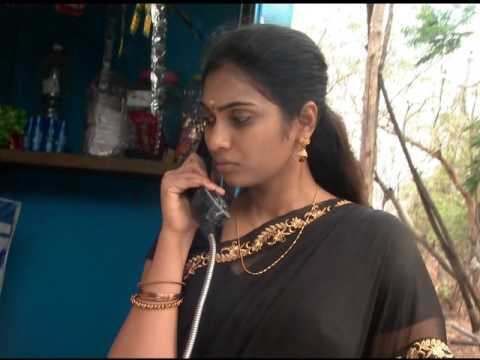 Savithri--30th-April-2016--Latest-Promo