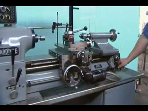 Tool Room Lathes - Toolroom Lathe, Tool Room Lathe Machine ... Feeler Lathe Hardinge Wiring Diagram on